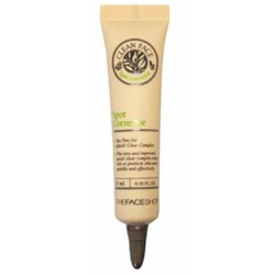 Kem trị mụn The Face Shop Spot Corrector 15ml