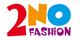 2no shop