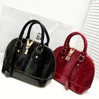 Túi xách thời trang Alma - LN552