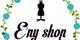 Enyshop
