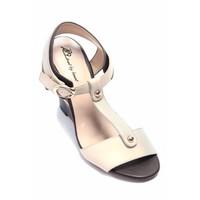 Giày sandal đế xuồng AZ79 WNSX0230001