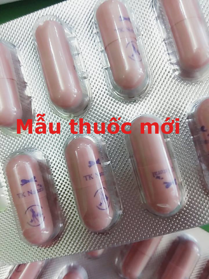 Viên giảm cân Sliming Diet Double Plus Thailand 5