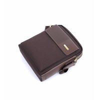 Túi đựng ipad Mike cỡ thường –T67