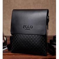 Túi đựng ipad Polo – T21