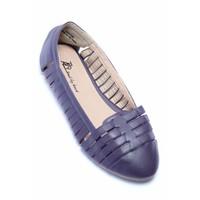 Giày búp bê AZ79 WBB0120011