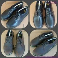 Giày da nam Doctor mẫu mới phong cách sành điệu GDOC4