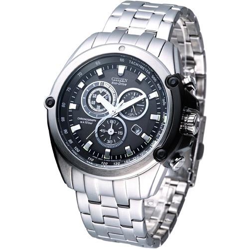 dong ho citizen chinh hang at0787 55f 1m4G3 c651b1 1 số ưu điểm nổi bật của đồng hồ Citizen Eco Drive