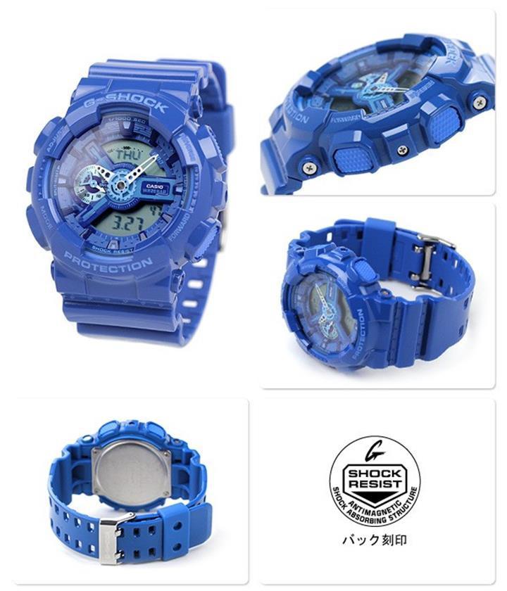 dong ho g shock blue ga 1m4G3 fa1696 simg d0daf0 800x1200 max Những điều nổi bật từ chiếc đồng hồ G Shock