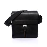 Túi da đựng ipad – T24