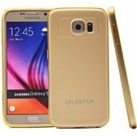 Ốp Lưng Samsung S6 Case Bumper