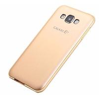 Ốp Lưng Samsung Galaxy E7 Case Bumper