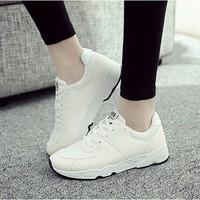 Giày thể thao nữ snearkers phong cách Hàn Quốc TT003T -F3979.com