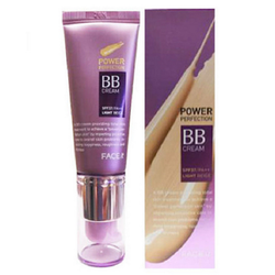 Kem nền BB cream Face it Power Perfection SPF37 PA++ no 1