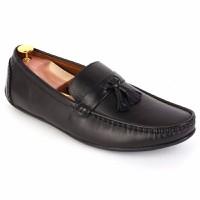 Giày da  phong cách, kiểu dáng Hàn Quốc
