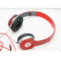 Headphone Beats solo dây rời
