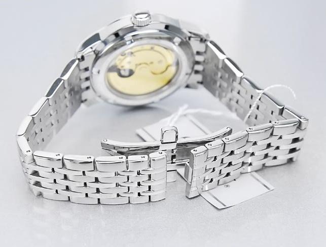 dong ho citizen nh8335 52e automatic 1m4G3 0929b5 Nên chọn đồng hồ Citizen Eco Drive không?