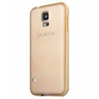 Ốp Lưng Samsung S5 Case Bumper