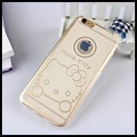 Ốp lưng Iphone 5 5s OP01