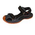 Giày Sandal NV7601