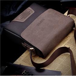 Túi xách Ipad ZEFER kích thước 23cmx26cmx7cm - Mã số: TX1514