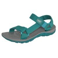 giày sandals NV2732