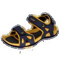 Giày sandals NV7707