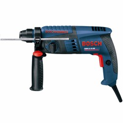 Máy khoan Bosch GBH 2-18 RE