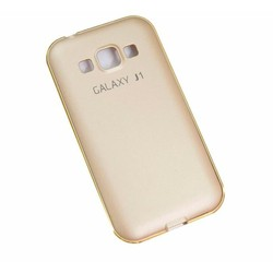 Ốp lưng Samsung galaxy J1 case bumper
