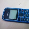 Nokia 1280 Chinh Hang- Nokia 1280