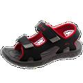 Giày VTK16