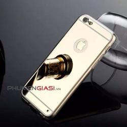 Ốp lưng iPhone 6 iphone 6s nhựa dẻo tráng kính