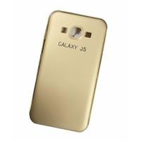 Ốp lưng Samsung galaxy J5 case bumper