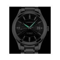 Đồng hồ cơ kính safia đẳng cấp quý ông -kèm quà tặng