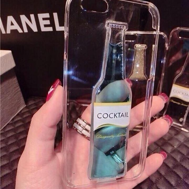 op chai ruou iphone 6 1m4G3 b7cabf simg d0daf0 800x1200 max Cần chú ý nếu chọn lựa rượu ngoại vào cuối năm