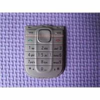 BÀN PHÍM điện thoại 1202