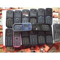 VỎ điện thoại 1280