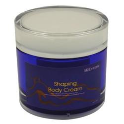 Kem massage tan mỡ Hàn quốc - Body Shaping Cream