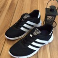 Giày Adidas TT - MS 002
