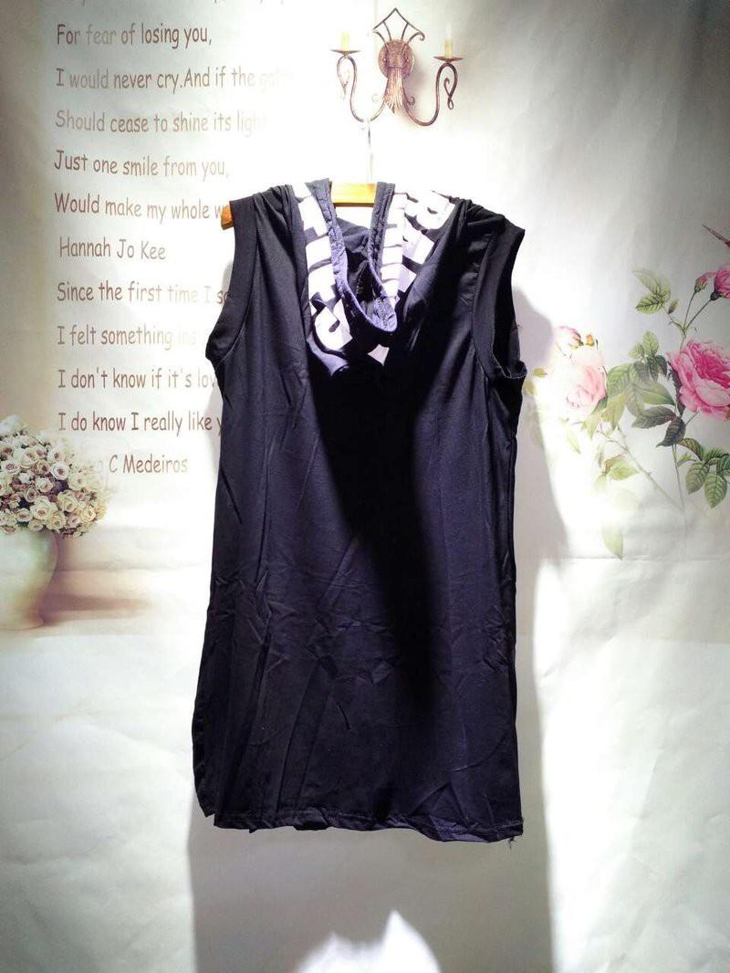 dam-suong-cotton-co-lien-non-ms400054-3