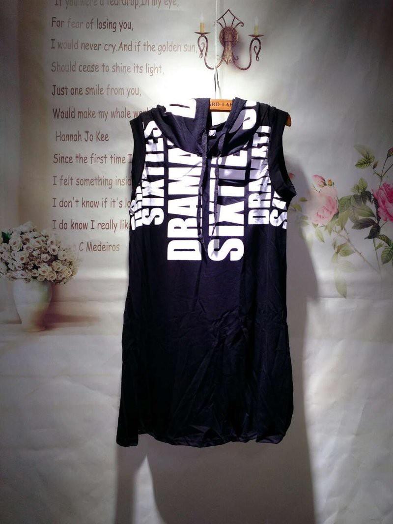 dam-suong-cotton-co-lien-non-ms400054-4