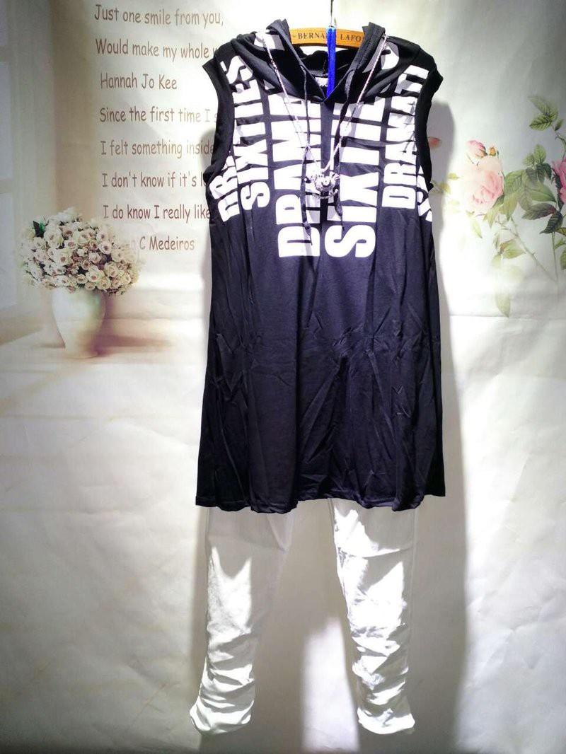 dam-suong-cotton-co-lien-non-ms400054-5