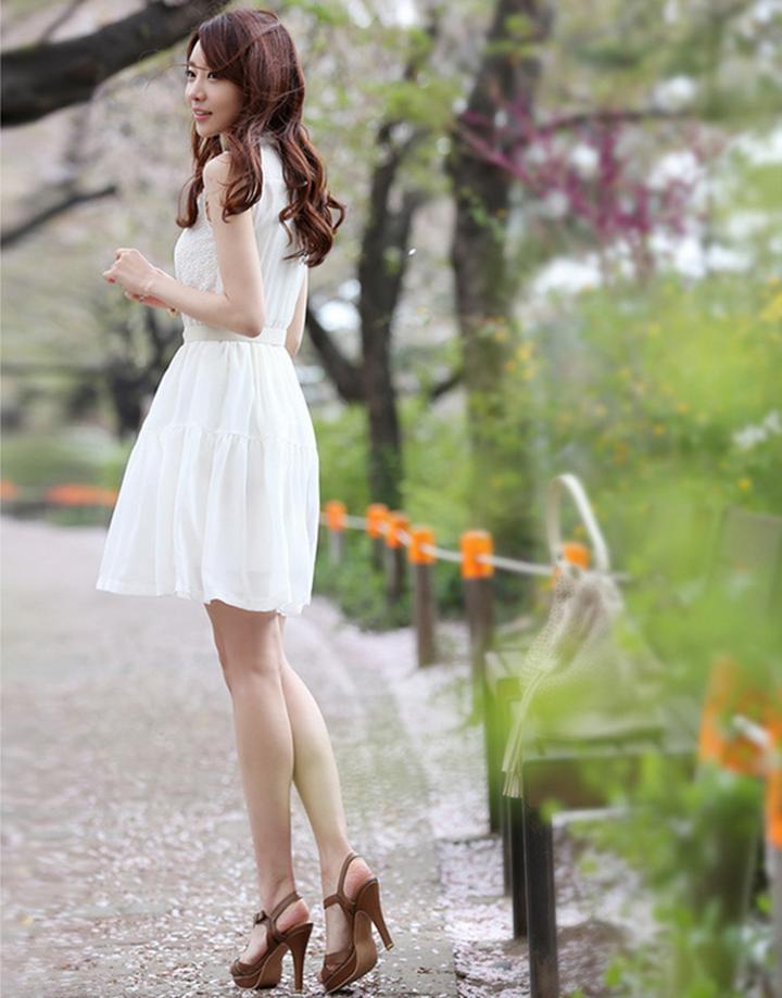 dam-xoe-voan-hoa-trang-tinh-khoi-tb051-5