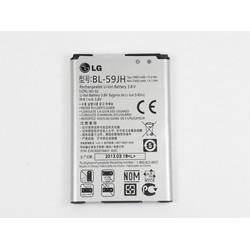 Pin LG P713, P715, Optimus L7 II, Optimus L7 II Dual,…