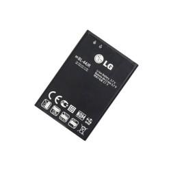 Pin LG -PRADA 3.0