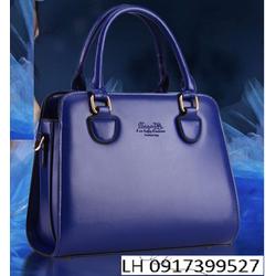 Túi Xách thời trang Cao cấp L121541