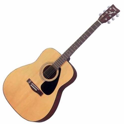 Đàn guitar acoustic Yamaha F310 - 3853742 , 2180164 , 15_2180164 , 3410000 , Dan-guitar-acoustic-Yamaha-F310-15_2180164 , sendo.vn , Đàn guitar acoustic Yamaha F310