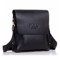 Túi đựng ipad PL Classic cỡ mini mầu đen –T94