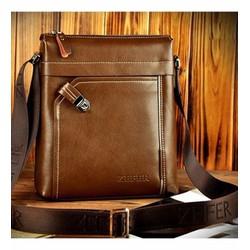 Túi đeo chéo Zefer - T22