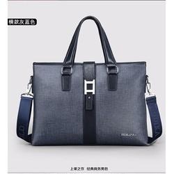 Cặp túi xách công sở– C15