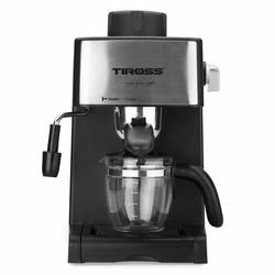 Máy pha cafe Tiross TS621